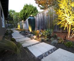 deluxe small front yard designs australia garden design ideas by