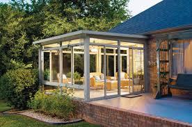 Concept Ideas For Sun Porch Designs Gorgeous Concept Ideas For Sun Porch Designs Impressive Sun Room