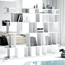 Curtain Room Dividers Ideas Curtain Room Dividers Ikea Bookshelf Divider Ideas Partial Walls