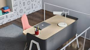 small desks for sale kids work station childrens desks for sale small white kids desk