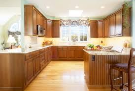 kitchen cabinet refacing atlanta kitchen cabinet refacing atlanta ga vitlt com