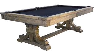 pool table spectator bench nashville billiard patio pool tables outdoor patio furniture