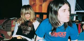 how long is jennifer degaldos hair a pessimist is never disappointed another awesome royal trux