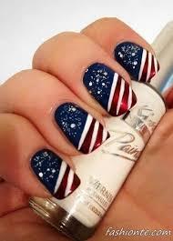 264 best nail designs images on pinterest enamels