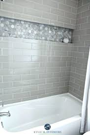 bathroom niche ideas bathroom shower niche aimar me