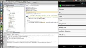tutorial android pdf android studio tutorial pdf donttouchthespikes com