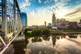 Nashville Celebrity Homes Tour by 11 Best Things To Do In Nashville U S News Travel