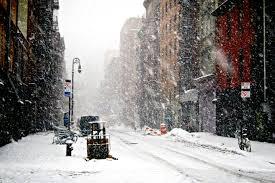 Hd New York City Wallpaper Wallpapersafari by Snow Winter New York New York Wallpaper Background Projets Ii