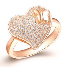 love rings designs images Cheap designs of diamond rings for women find designs of diamond jpg