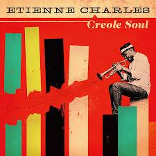 creole soul digital album