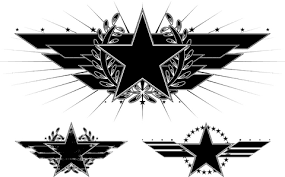army tattoo designs on us soldier photo 2 2017 real photo