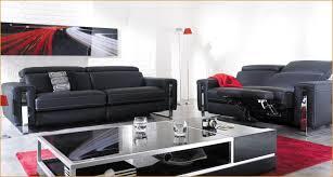 canap cuir mobilier de canapé cuir mobilier de élégamment canapé design en cuir relaxo