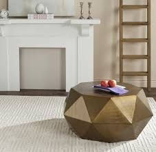 fox3223a coffee tables furniture by safavieh