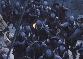 uruk hai the one wiki to rule them all fandom powered by wikia