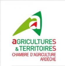 ardeche créer reprendre cesser activité en agriculture 2017