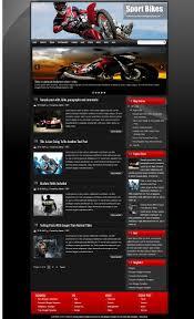30 best free gaming blogger templates u2013 responsive templates