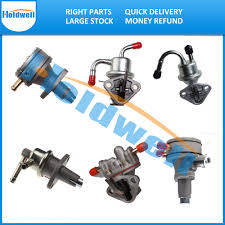 kubota electric fuel pump kubota electric fuel pump suppliers and