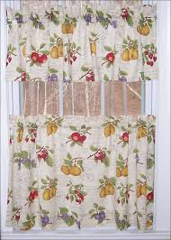 kitchen gray cafe curtains contemporary kitchen curtains blinds