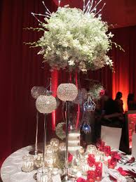 david tutera wedding decor david tutera u0027s creation wedding