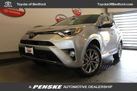 toyota black friday 2017 new toyota cars for sale serving cleveland bedford u0026 akron oh
