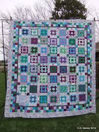 226 best barn churn dash shoofly quilts images on