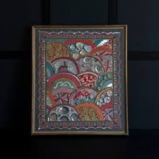 9 best lesage images on pinterest tambour embroidery