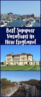 best summer vacations in new family travel magazine