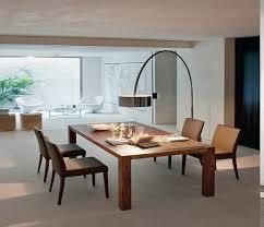 Overarching Floor L Dining Room Floor L Ideas Coryc Me