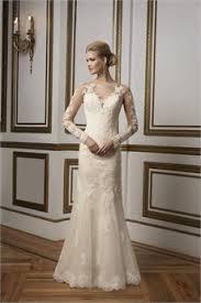 justin wedding dresses justin wedding dresses hitched au