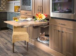 wellborn launches you draw it cabinetry design application