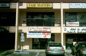ann u0027s natural nails salon tampa fl 33618 yp com