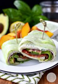 where to buy paleo wraps 25 essential paleo lunch recipes greatist