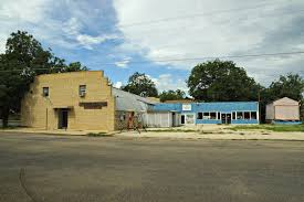 commercial buildings for sale in sonora texas u2013 land for sale