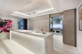 Kitchen Design Tips And Tricks 11 Kitchen Design Tips And Tricks U2014 Homely