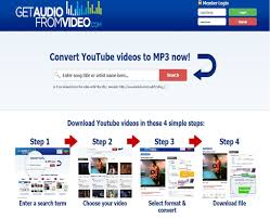 download mp3 from youtube php getaudiofromvideo com php techie