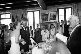 photographe mariage la rochelle mariage de remi goujon photographe