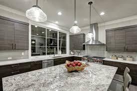 granite bathroom countertops clarkston mi extreme granite and marble