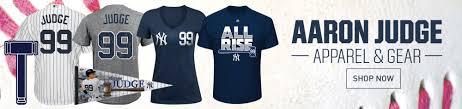 New York Yankees Home Decor New York Yankees Apparel U0026 Gear U0027s Sporting Goods