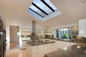how much does it cost to install a ceiling fan how much does skylight installation cost in ta florida