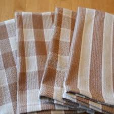 Organic Kitchen Towels - 73 best handwoven towels images on pinterest tea towels dish