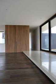 limed oak flooring aged smoked and limed timber flooring royal