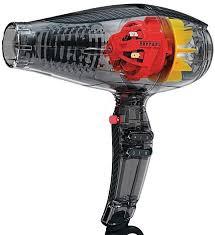 babyliss pro volare hair dryer babyliss pro nano titanium hair dryer volare v1 and v2