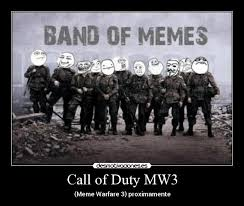 Funny Call Of Duty Memes - call of duty memes 28 images cod impacts life memes com funny