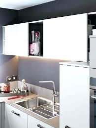 meuble cuisine sur porte de meuble de cuisine sur mesure portes cuisine meuble portes