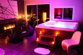 chambre avec spa privatif nord davaus hotel luxe belgique chambre avec des idées