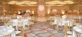 cheap wedding venues in orange county wedding venues in oc hotel irvine weddings in orange county