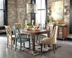 dining room centerpiece ideas modern buffet table for dining room the centerpieces wood drop