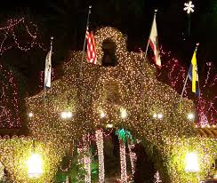 Riverside Christmas Lights Flickriver Photoset U0027riverside Ca U0027 By 1flatworld