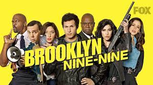 brooklyn 99 thanksgiving brooklyn nine nine movies u0026 tv on google play