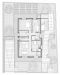 create house plans fascinating create house plans free images best ideas